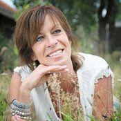 Marianne Rouwendal profielfoto