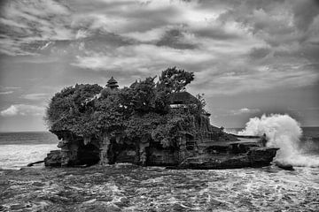 Indonesië von Jan Pel