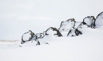 lavasteen. van Gonda van Wijk