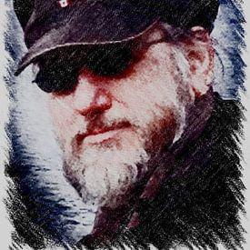 Wieland Teixeira avatar