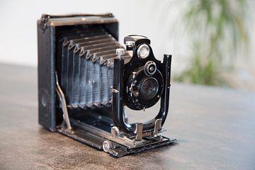 Oude camera von Jolanda van Eek
