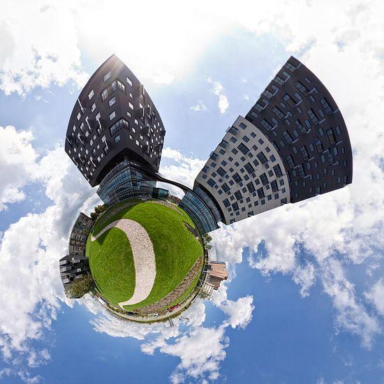 Planet La Liberté