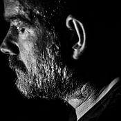 Danny Engelbarts profielfoto