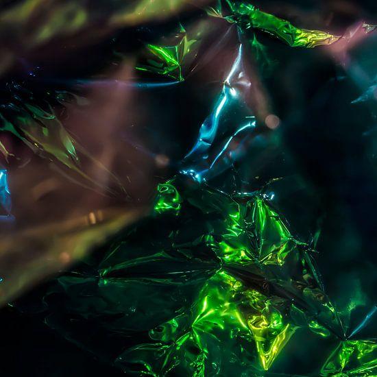 abstract landschap a