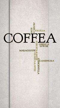 Kaffeehausausstattung von Heike Hultsch