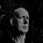 Ted van den Aarssen Profilfoto