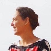 Helene Ketzer profielfoto