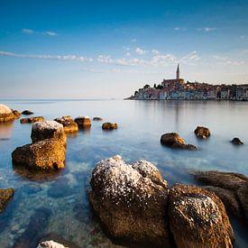 Croatie Aperçu