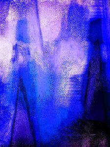 Abstract art 2015/2 1