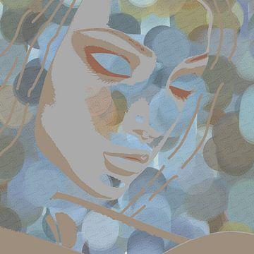 STILL von Marijke Mulder