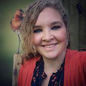Jitske Van der gaast Profilfoto