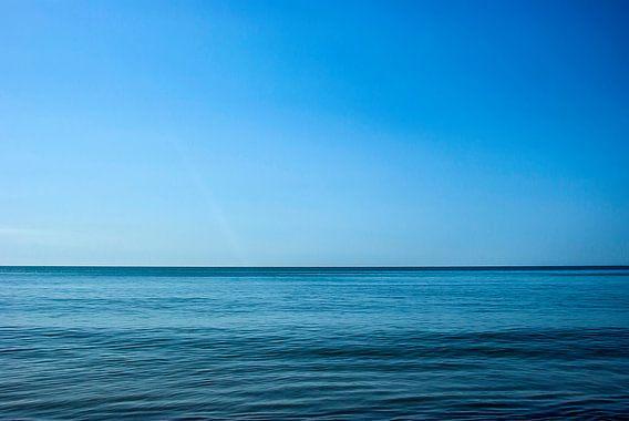 Atlantic Coast 3 van Norbert Sülzner