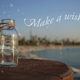 Make a wish van zwergl 0611