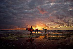 surfdown
