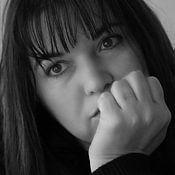 Violetta Honkisz avatar