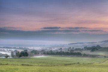Morning Landscape sur