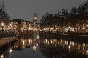 Utrecht Domtoren 5