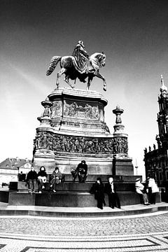 Dresden 6 von