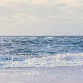 Eastern Sea van Pascal Deckarm