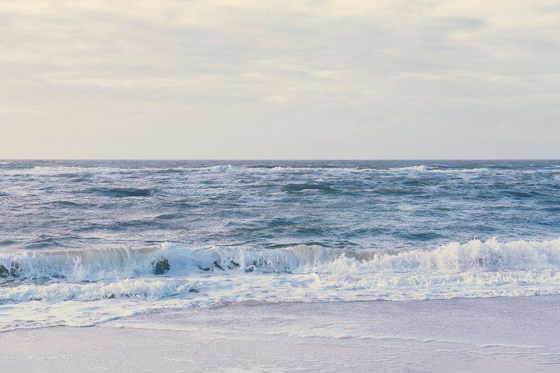 Ostsee von Pascal Deckarm
