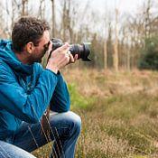 Peter Wierda Profilfoto