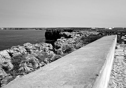 Horizon Portugal