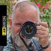 Roland's Foto's profielfoto