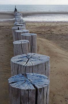 Strandpalen 3