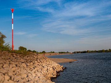 Rijnoever Bislich van emmipics