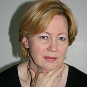 Christiane Schulze Profilfoto