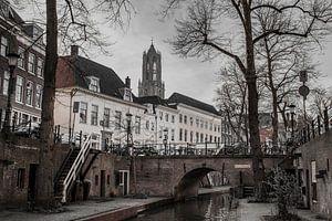 Utrecht 4 (#2)