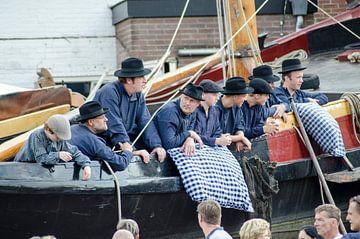 http://studioclaes.werkaandemuur.nl/nl van Natasja Claessens