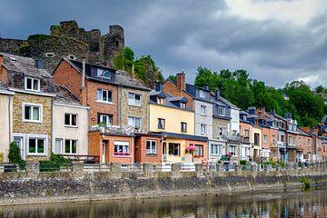 La Roche et les Ardennes sur Evert Jan Luchies