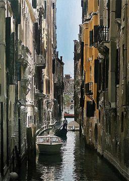 Venetië - Italië