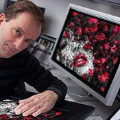 Martin Melis Profilfoto