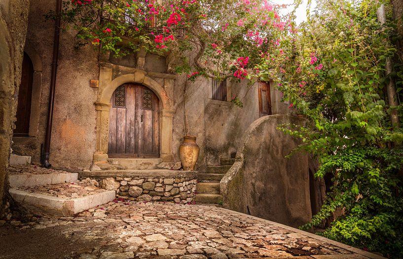 Prachtig Sicilië sur Costas Ganasos