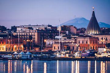 Syrakus (Sizilien) von Alexander Voss