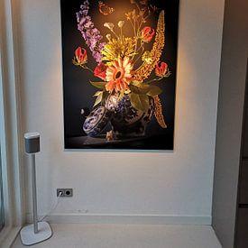 Photo de nos clients: Royal Flora sur Sander Van Laar