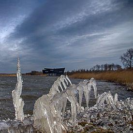 Lente 2013 sur Michiel Leegerstee