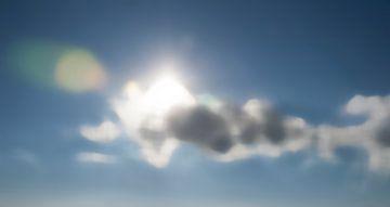 De Zon van Ellen Voorn