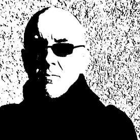MoArt (Maurice Heuts) avatar