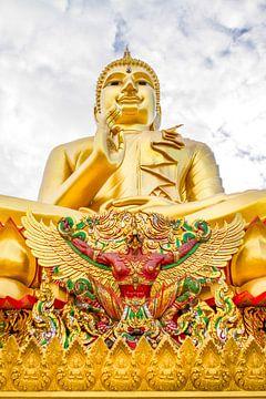 Buddha sur