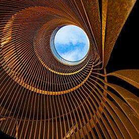 Observatorium van Lisa Antoinette Photography