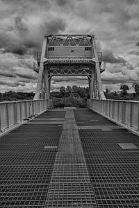 Pegasusbrug