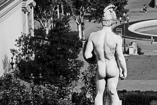 [barcelona] - ... is sexy! van Meleah Fotografie
