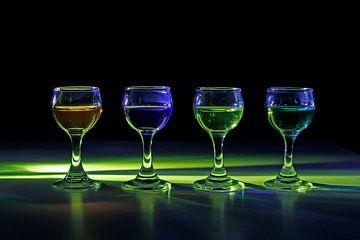 Cheers! van Wim Bodewes