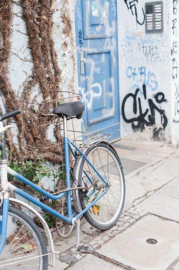 Berlin City Bike