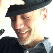 Gilmar Pattipeilohy Profilfoto