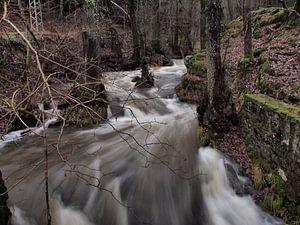 Waterstroom