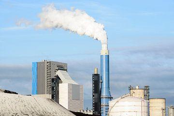 Power plant sur